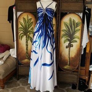 Cache gem formal dress final